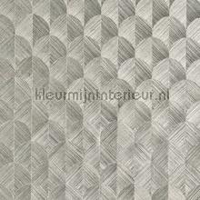 Scale behang Arte Heliodor 49102