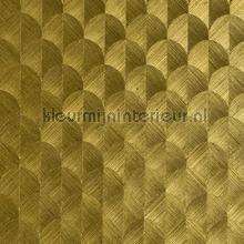 Scale behang Arte Heliodor 49104