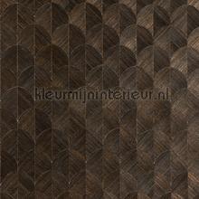 Scale behang Arte Heliodor 49105