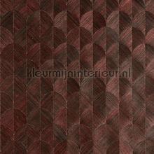 Scale behang Arte Heliodor 49106