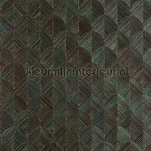 Scale behang Arte Heliodor 49107