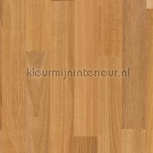 plakfolie premium hout