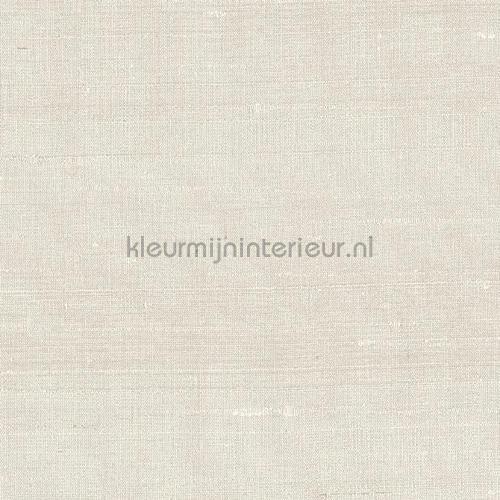 Latus neutral mint papel pintado 50501A colores lisos Arte