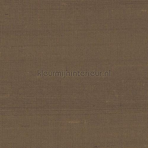 Latus chocolate papel pintado 50508A colores lisos Arte