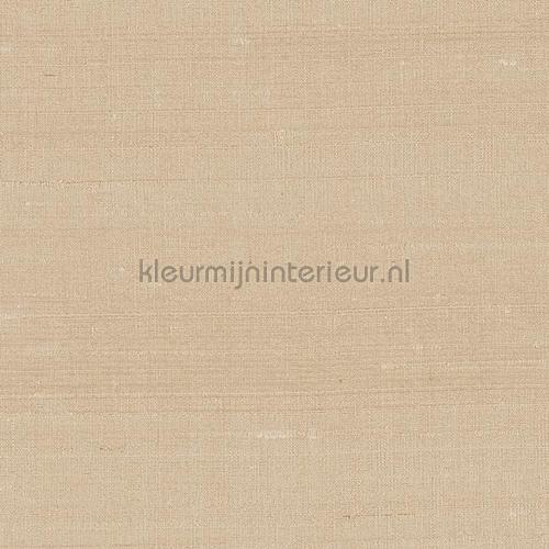 Latus sand papel pintado 50518A colores lisos Arte