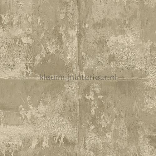 Platinum light camouflage papier peint 85502 spécial Arte