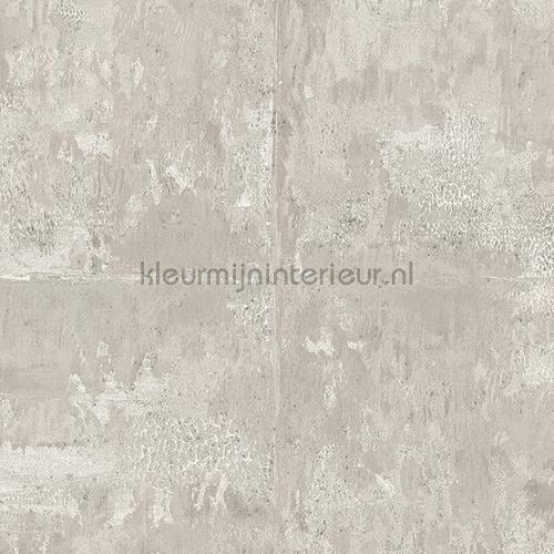 Platinum trumpet silver papier peint 85507 spécial Arte