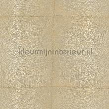 Shagreen sand behang Arte exclusief