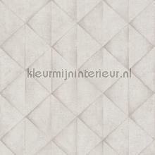 3d graphic concrete tapet Kleurmijninterieur All-images