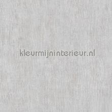 rough uni wall tapet Kleurmijninterieur All-images