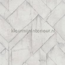 Rough wall tapet Kleurmijninterieur All-images