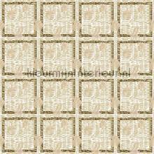 Mantra tapet Elitis Initiation TP-314-03