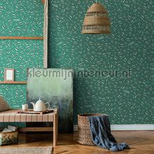 Karl looks wallcovering AS Creation wallpaper Top 15