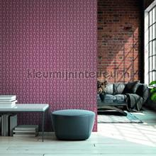 115819 wallcovering AS Creation wallpaper Top 15