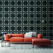 115823 wallcovering AS Creation wallpaper Top 15