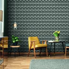 Karl fans wallcovering AS Creation wallpaper Top 15