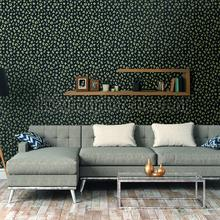 115853 wallcovering AS Creation wallpaper Top 15