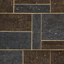 Modern Mosaic behang Arte Khatam KHA24