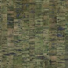 Calligraphy behang Arte Khatam KHA52