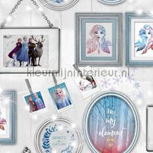 Frozen Frames tapet Noordwand Wallpaper creations