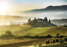 Italian hills fotomurais Kleurmijninterieur Todas-as-imagens