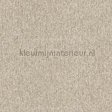 115398 pelicula autoadesiva Benif Leer Textiel el43