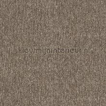 115399 pelicula autoadesiva Benif Leer Textiel el44