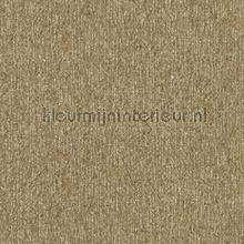 115400 pelicula autoadesiva Benif Leer Textiel el45