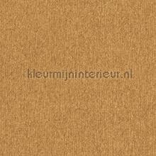 115401 pelicula autoadesiva Benif Leer Textiel el47