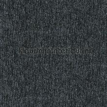 115402 pelicula autoadesiva Benif Leer Textiel el49