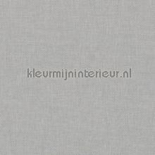 115403 pelicula autoadesiva Benif Leer Textiel rve03