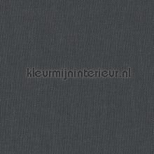 115406 feuille autocollante Benif Leer Textiel rve06