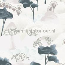 Reves de manille Un nouvel imaginaire papier peint Elitis spécial