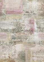 108694 fotomurali Behang Expresse PiP studio wallpaper