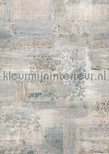 108693 fotomurali Behang Expresse PiP studio wallpaper