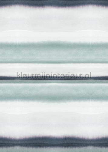 behang ink7504 strepen Behang Expresse