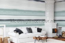 108690 fotomurali Behang Expresse PiP studio wallpaper
