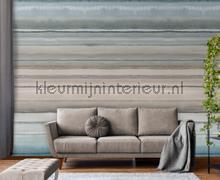 Horizontale ambiance fotomurali Behang Expresse PiP studio wallpaper