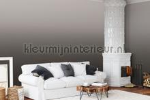 Rustgevend kleurverloop fotomurali Behang Expresse PiP studio wallpaper