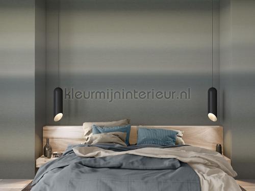 Fade away kleurnbanen behang ink7513 strepen Behang Expresse