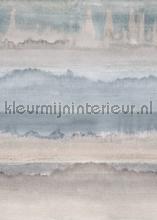108680 fotomurali Behang Expresse PiP studio wallpaper