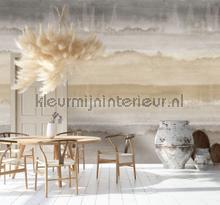 108679 fotomurali Behang Expresse PiP studio wallpaper