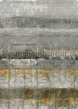 108676 fotomurali Behang Expresse PiP studio wallpaper