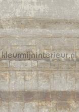 108675 fotomurali Behang Expresse PiP studio wallpaper