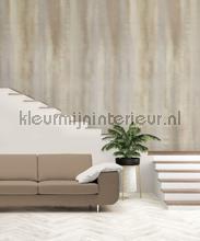 108671 fotomurali Behang Expresse PiP studio wallpaper