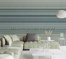 108670 fotomurali Behang Expresse PiP studio wallpaper