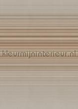 108669 fotomurali Behang Expresse PiP studio wallpaper