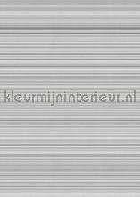 108655 behang Behang Expresse Modern Abstract