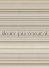 108654 behang Behang Expresse Modern Abstract