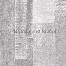 LOF1 papier peint Arte spécial